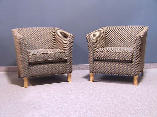 custom restoration reupholstering custom manufacturing london